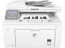 HP Europe LaserJet Ultra M230sdn