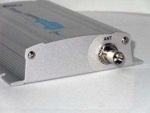 Усилитель 3G автомобильный ClearCast CU-30