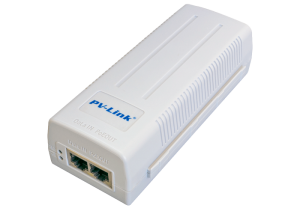Инжектор POE PV-POE01GB