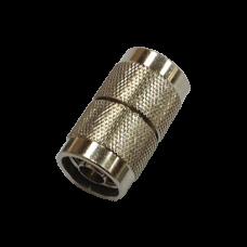 DS-2100-10C2