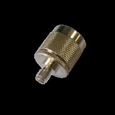 DS-2100-10C1