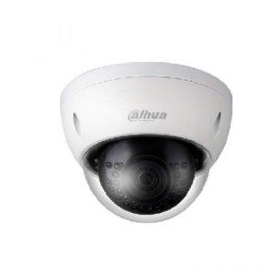 Купольная IP видеокамера Dahua IPC-HDBW4800EP-AS