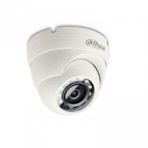 Dahua IPC-HDW4421MP WDR купольная IP видеокамера