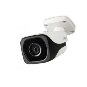 Dahua IPC-HFW5221EP-Z WDR уличная IP видеокамера