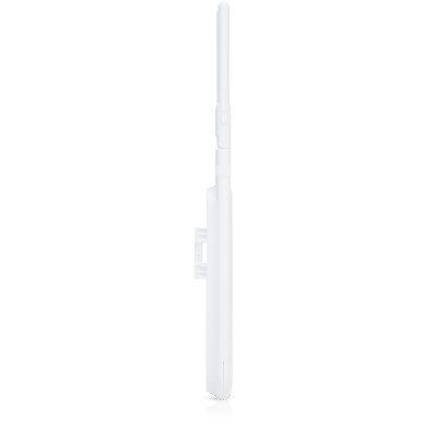 Ubiquiti UAP-AC-M UniFi AP, AC Mesh