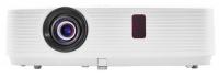 Проектор портативный XGA Infoto PCL-LT101X
