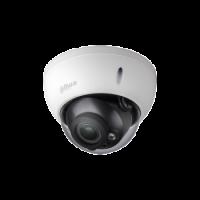 Dahua IPC-HDBW5421EP-Z WDR купольная IP видеокамера