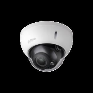 Купольная IP видеокамера Dahua IPC-HDBW5431EP-Z