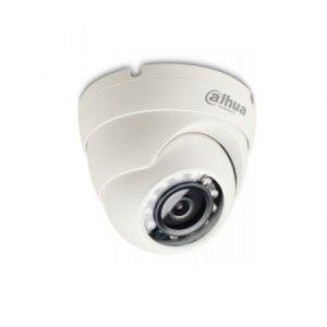 Dahua IPC-HDW1220S-S3 купольная IP видеокамера