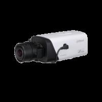 IP корпусная видеокамера Dahua IPC-HF5421EP