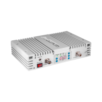 GSM-репитер DS-900/1800-23