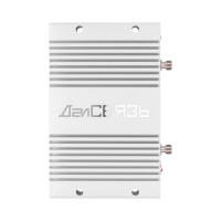 GSM-репитер DS-900/2100-23
