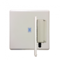 Комплект 3G/4G DS-4G-18kit