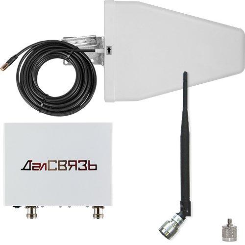 DS-900/2100-17C1