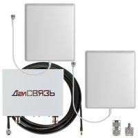 Комплект усиления DS-900/1800-10C3