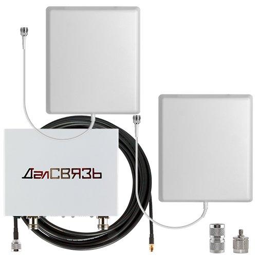 DS-1800/2100-10C3