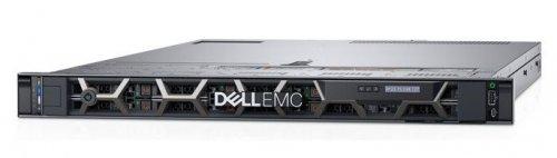 Сервер Dell R440 8SFF (210-ALZE-A07)