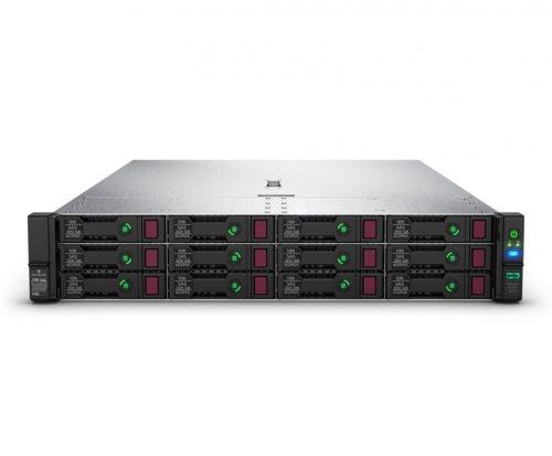Сервер HP Enterprise DL380 Gen10 (868710-B21)