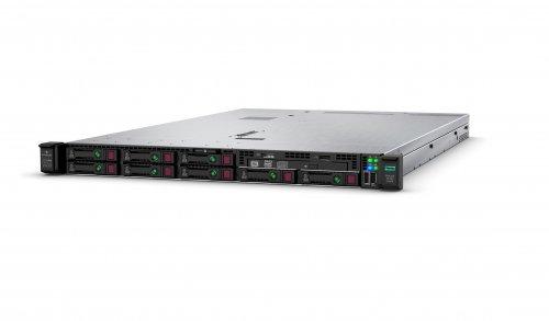 Сервер HP Enterprise DL360 Gen10 (867962-B21)