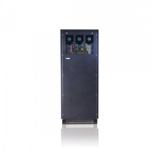 SVC GX33-20KVA