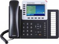 IP-телефон Grandstream GXP2160