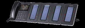 Модуль расширения GXP2200EXT