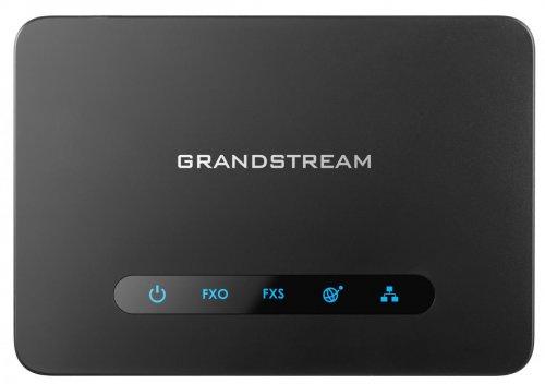FXO/FXS-адаптер Grandstream HT813