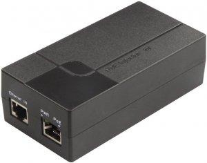 Инжектор PoE ONV PSE3101AC