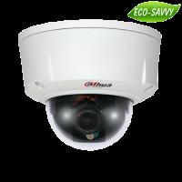 IP купольная камера Dahua IPC-HDB5100P