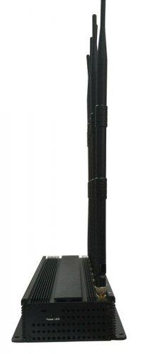 Подавитель связи JYT-CVU770