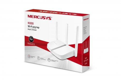 Mercusys MW305R(RU)