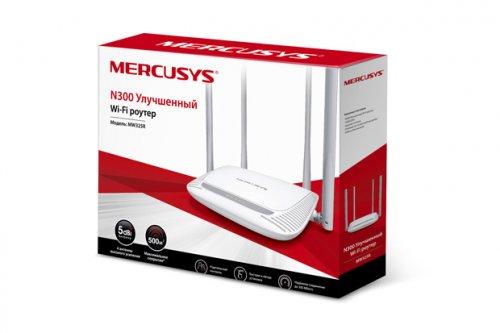 Mercusys MW325R(RU)
