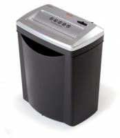 Уничтожитель документов Geha S15-7,0 Premium