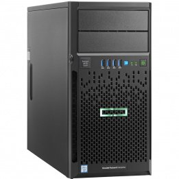 Сервер HP Enterprise ML30 Gen9 (P03705-425)