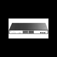 TG-NET P3018M-16PoE-300W-V4