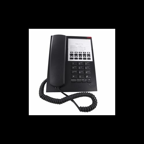 Отельный телефон IPmatika PH656NW