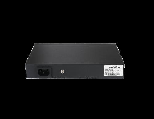 Wi-Tek WI-PS210 (v2)