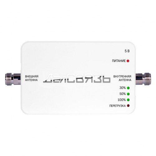 GSM-усилитель DS-900-10