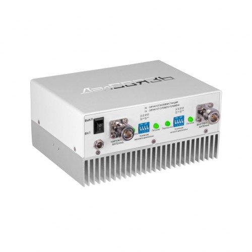 DS-1800/2100-17C1