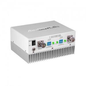 GSM-репитер DS-900/1800-10
