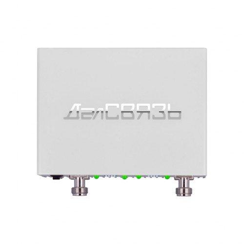 GSM-репитер DS-900/1800-17