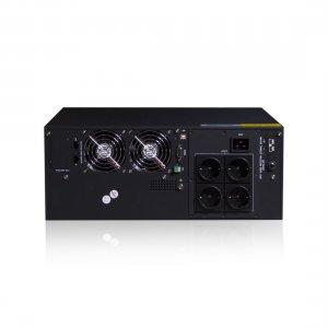 SVC RT-3KL-LCD