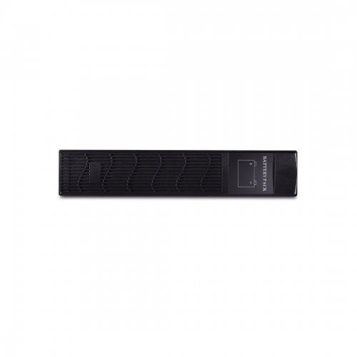 Батарея для ИБП RTU-1KL-LCD