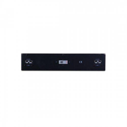 Батарейный блок для ИБП RTU-2KL-LCD