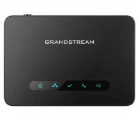 DECT-репитер Grandstream DP760