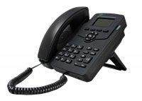 IP-телефон SNR-VP-51P