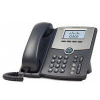 IP телефон Cisco SB SPA502G