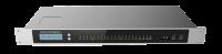 Grandstream UCM6308