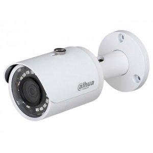 IP видеокамера Dahua IPC-HFW1020 S