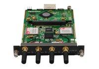 GSM-модуль OpenVox VS-GWM400G